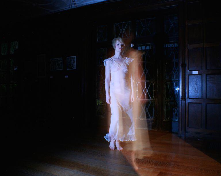 gi-ghost-spirit.jpg