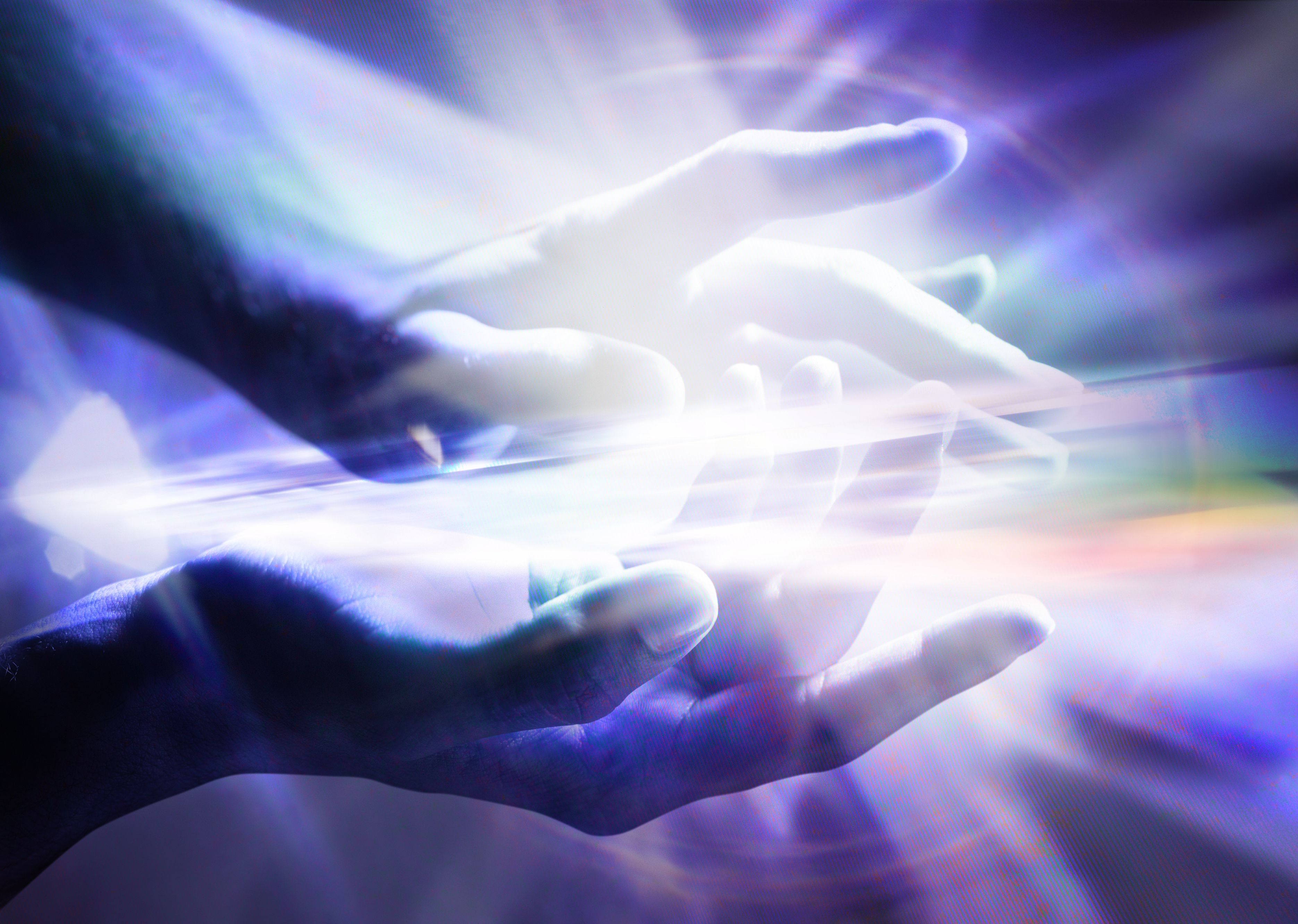 Reiki attunement stories as told by reiki practitioners buycottarizona Gallery