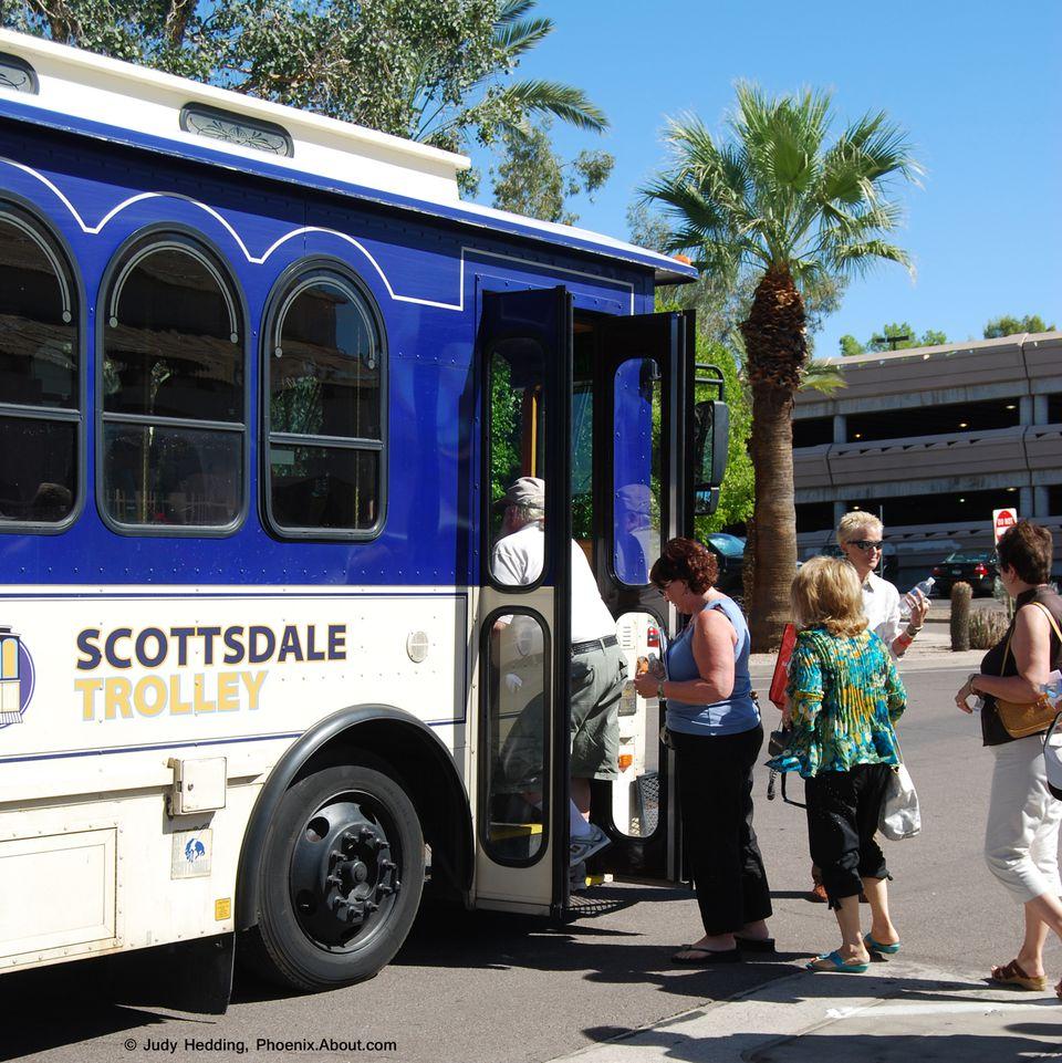 scottsdale-trolley4_1500.jpg