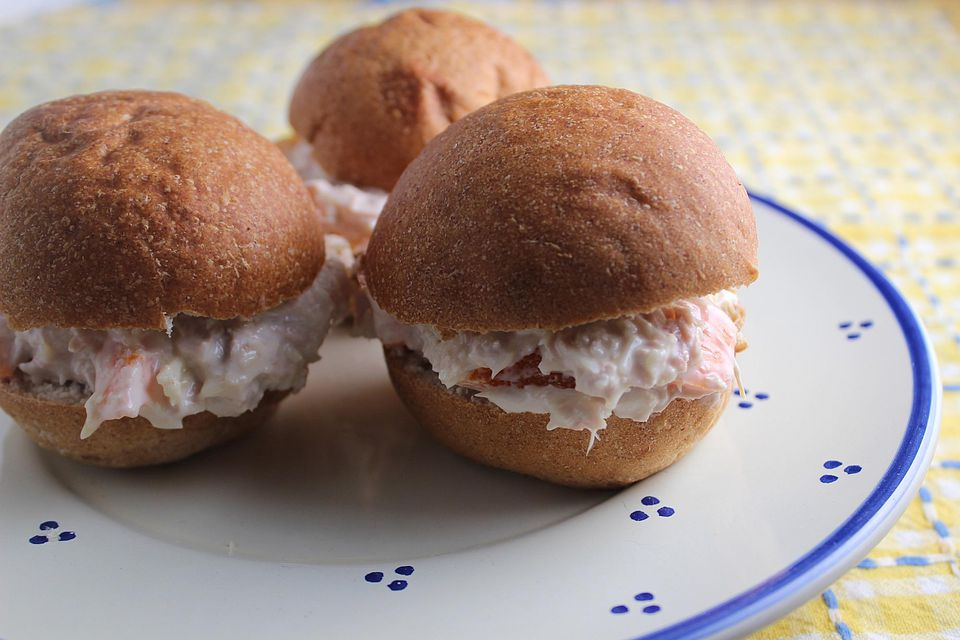 Parmesan-Tuna-Sandwiches.jpg