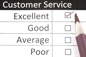 customerserviceform.jpg