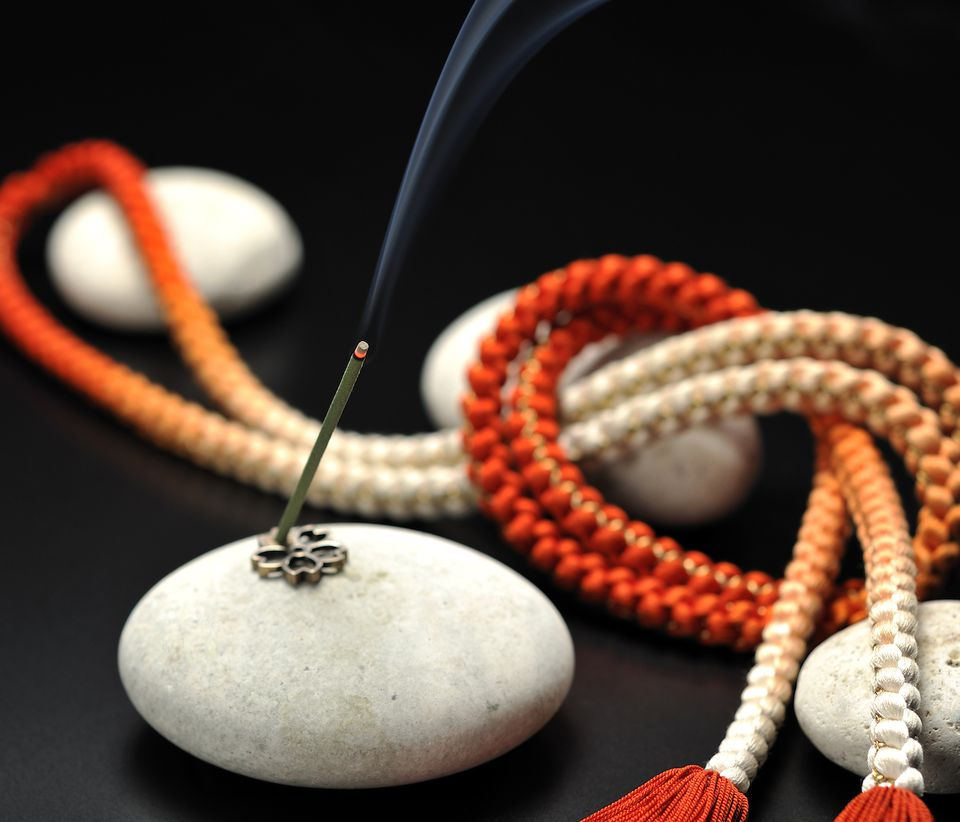 feng shui good luck protection cures