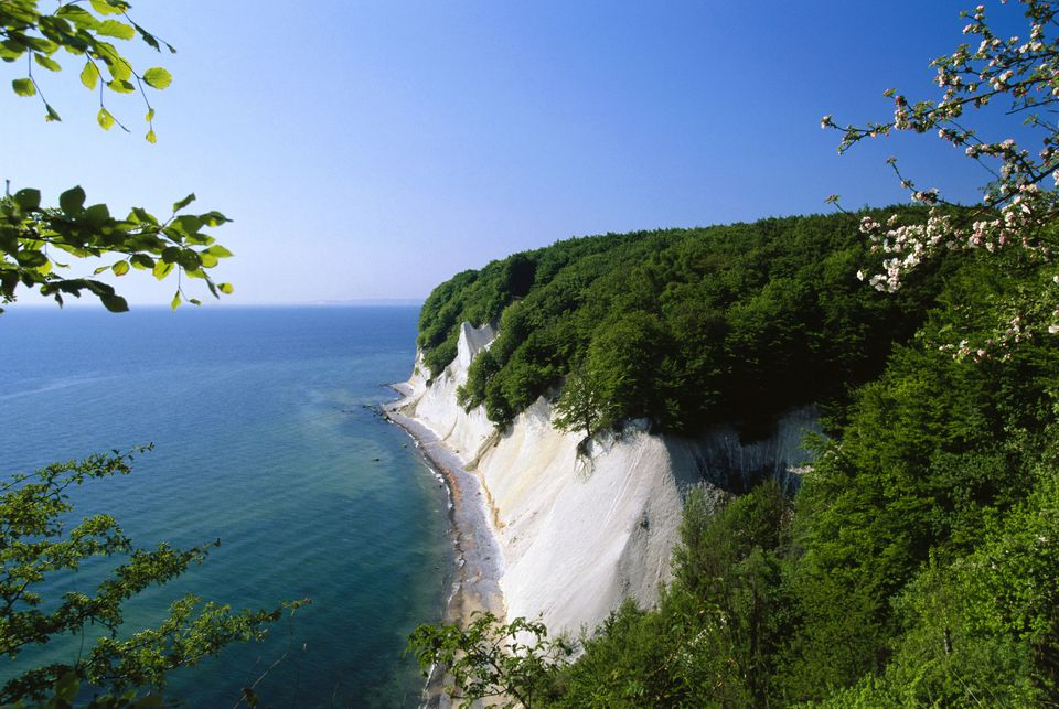 Best Nude Beaches In Germany-4467