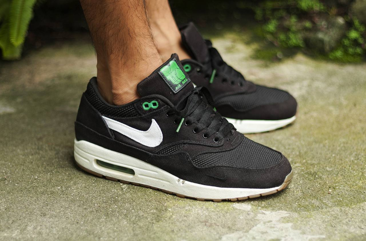 14056d217d coupon code for 10 best colorways of the nike air max 1 d44be fa4e1