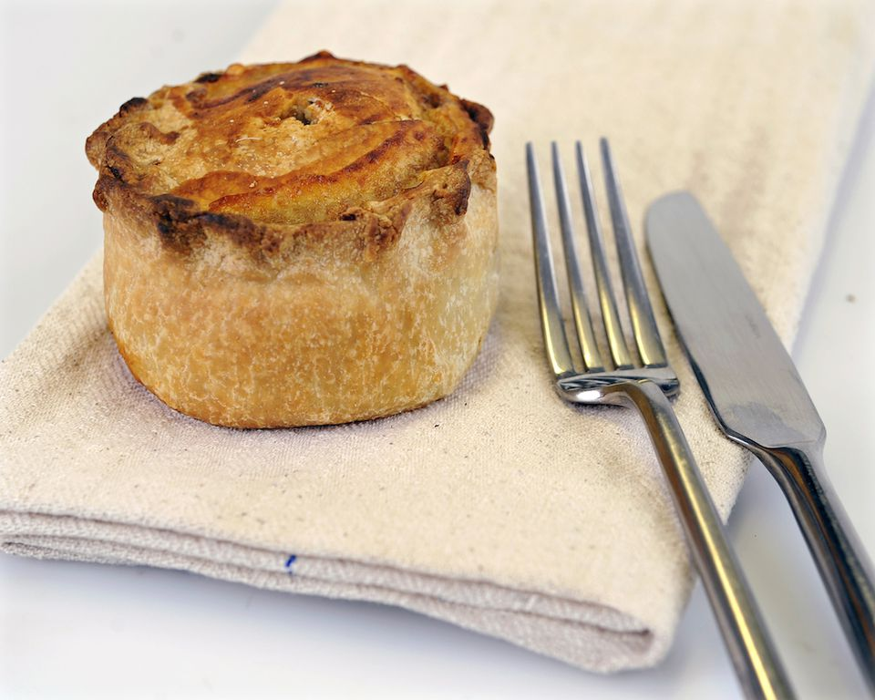 Hand-Raised-Pork-Pie-Recipe