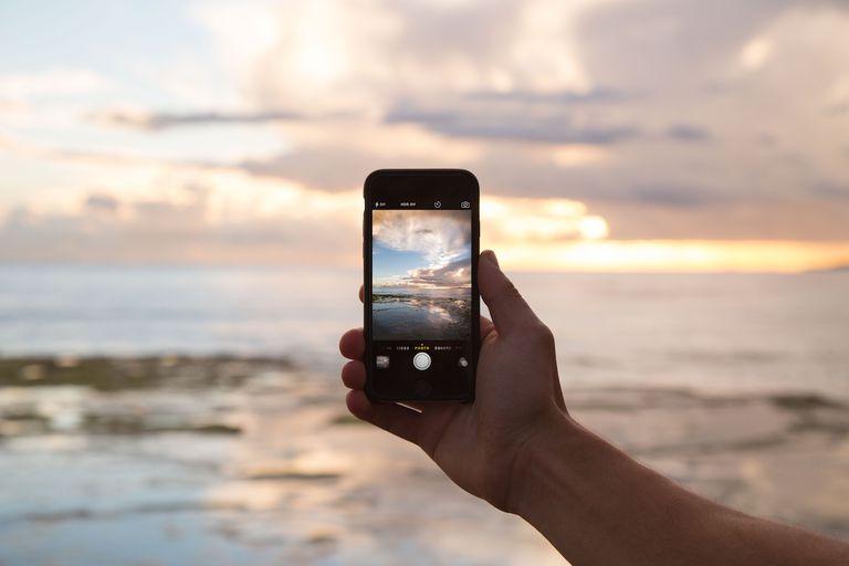 Cómo instalar y usar Instagram