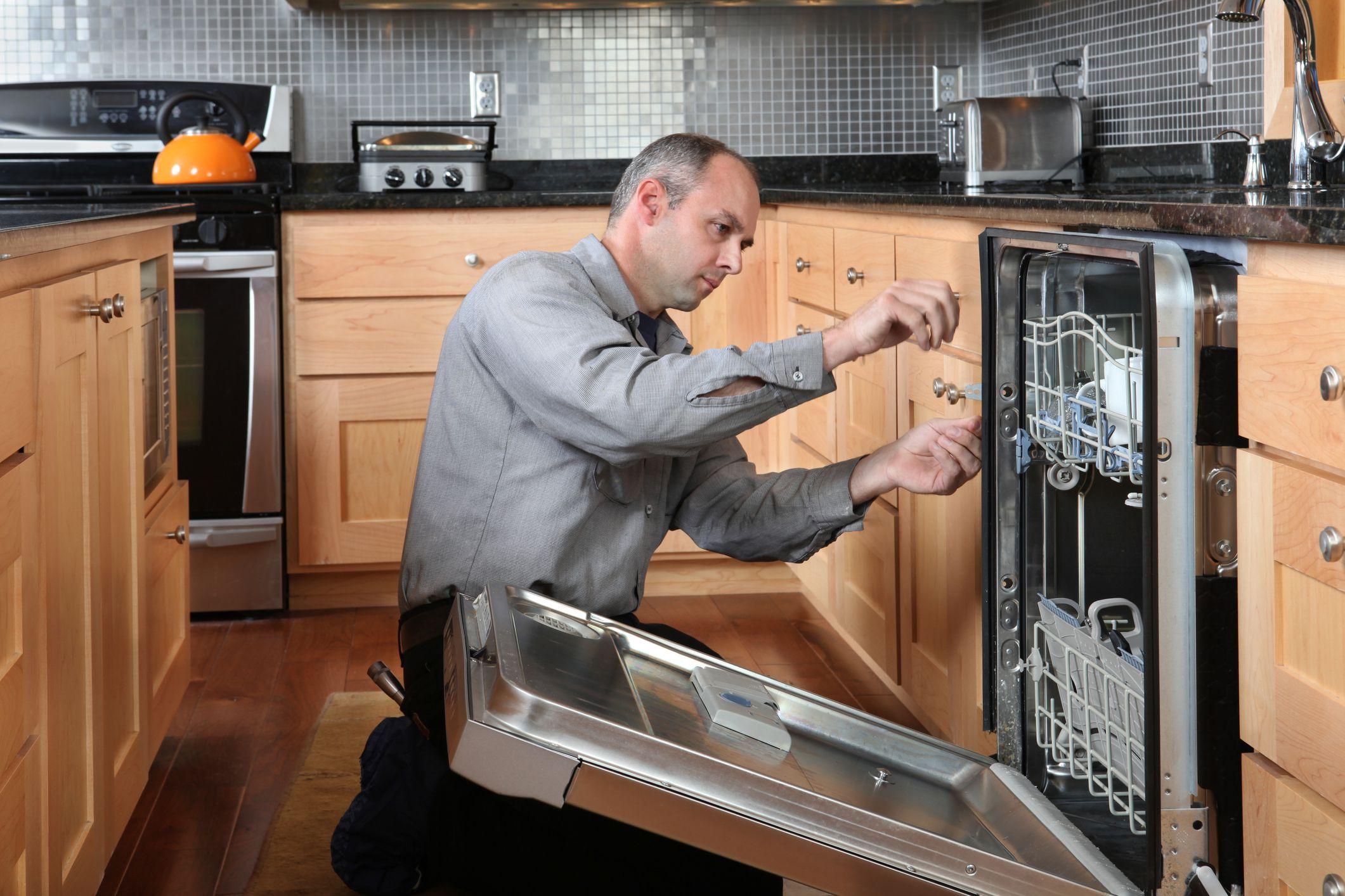 Interior Kitchen Repair kitchen repair renovating