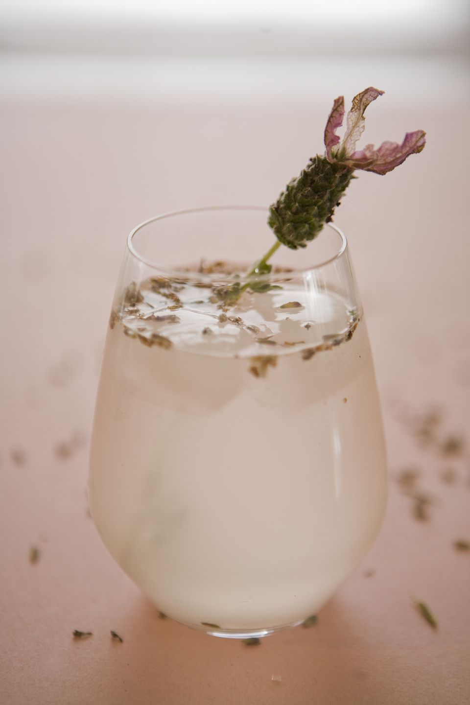 The Brogue Cocktail