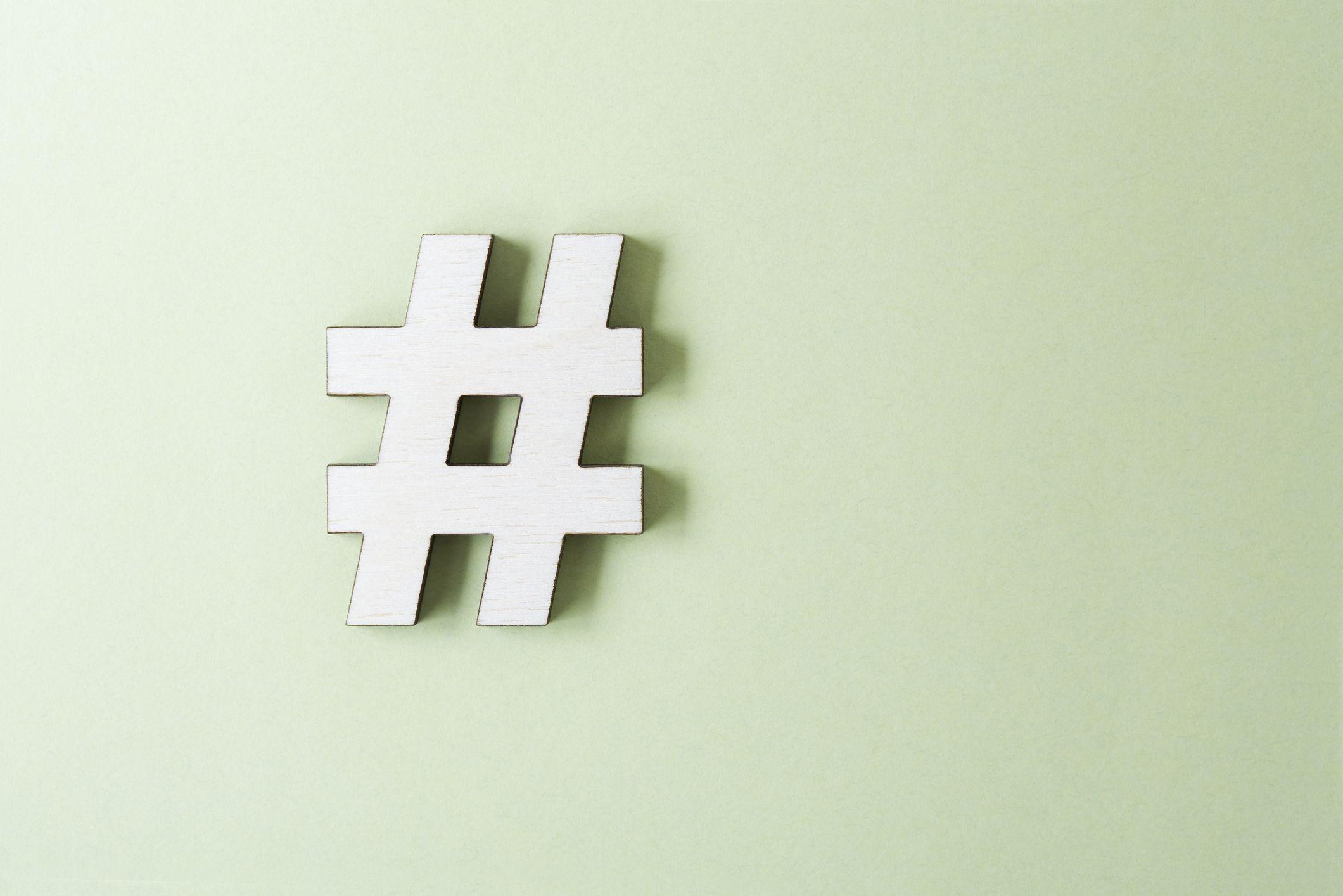 Hashtag definition hashtag definition buycottarizona Gallery