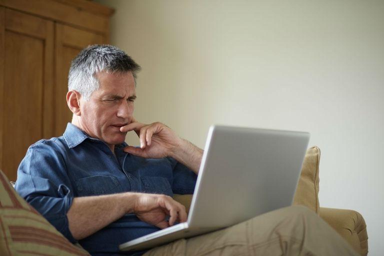 worried-man-laptop-lge.jpg