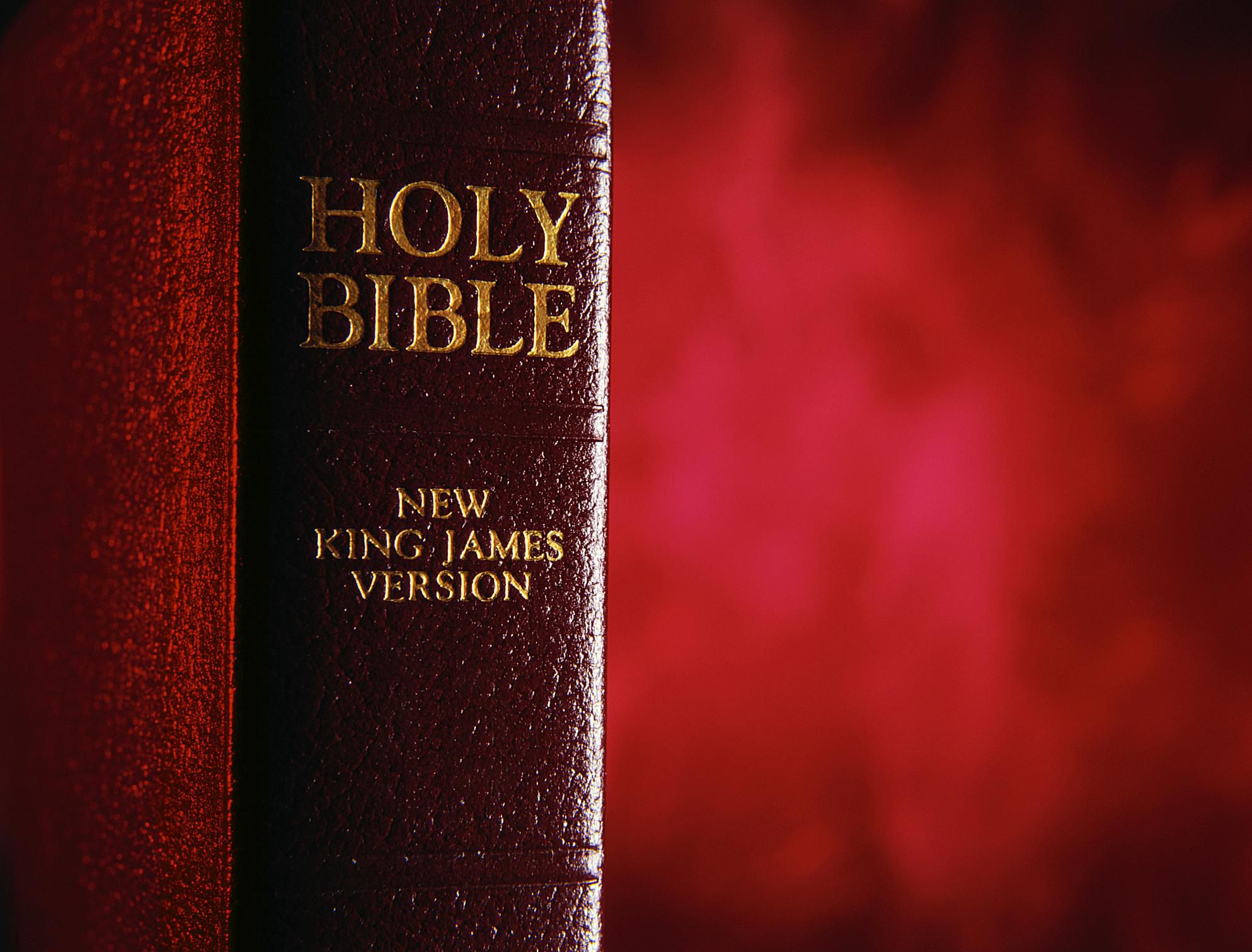 The New King James Version: History and Purpose