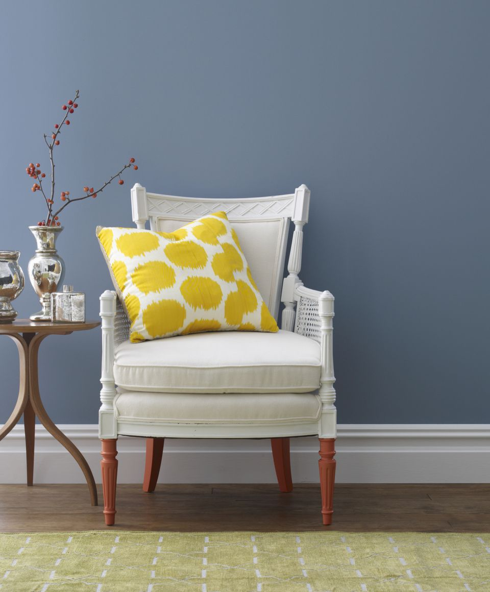 Decorating Tips for Every Room in the House