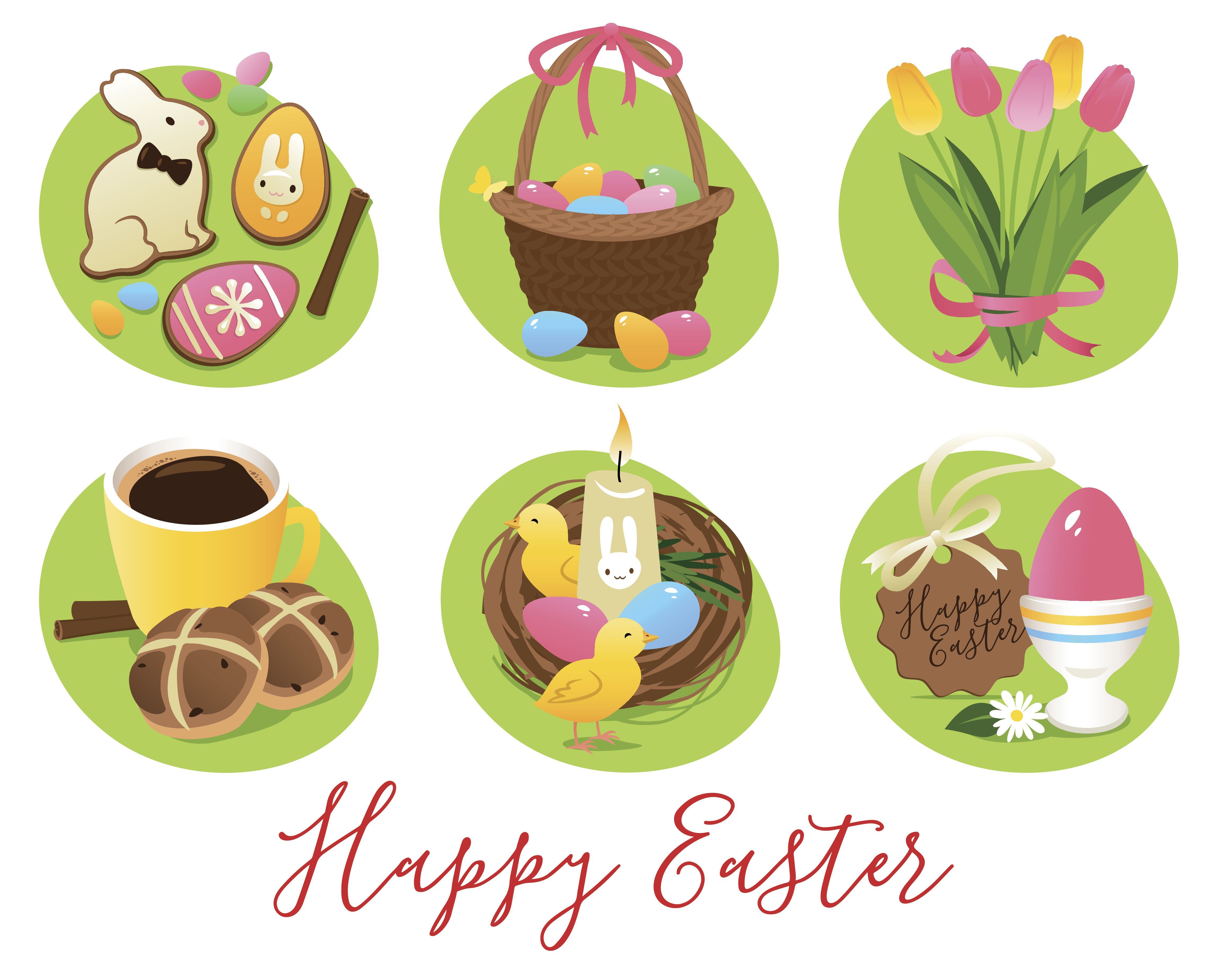 Thousands of high quality free easter clip art biocorpaavc