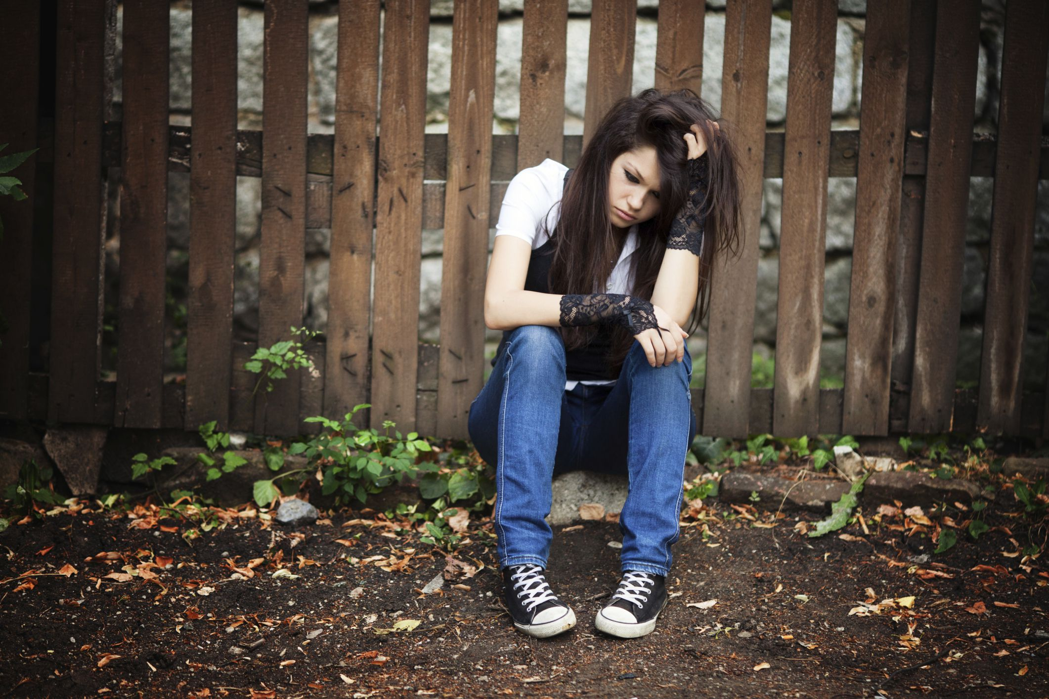 Anger Management Tips For Teens