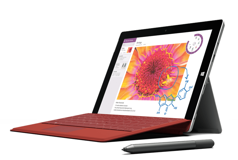 microsoft-surface-3.png