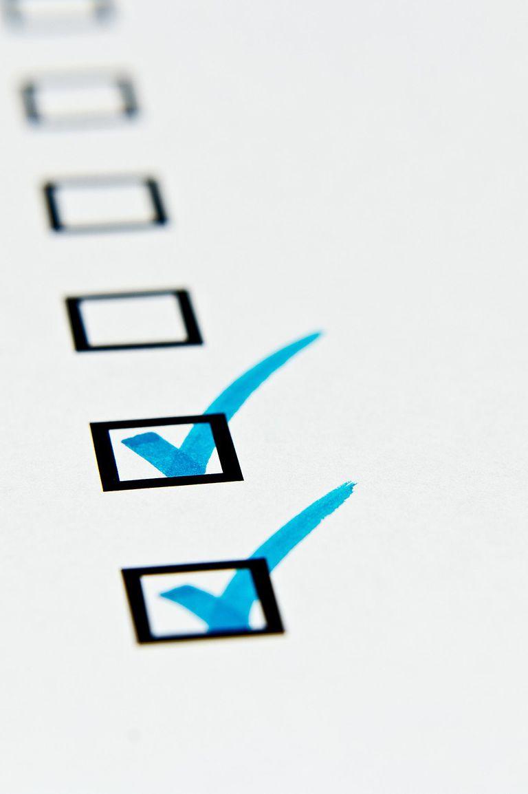 Checklist-Image.jpg