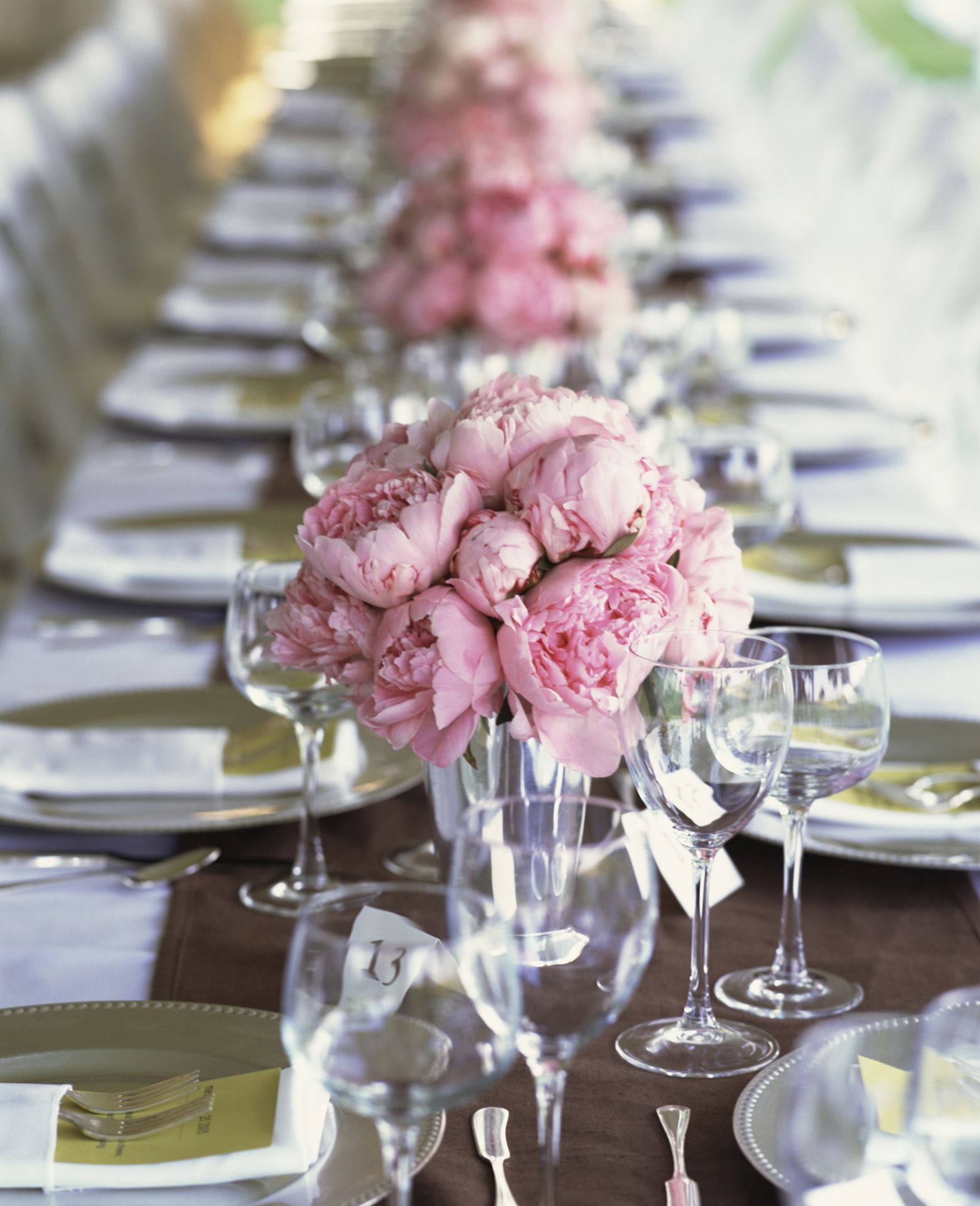 Who Should Pay For Wedding Flowers?