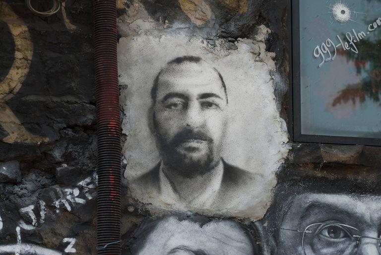 AbuBakralBaghdadiAbodeofChaosLyonFranceThierryEhrmannFlickr.jpg