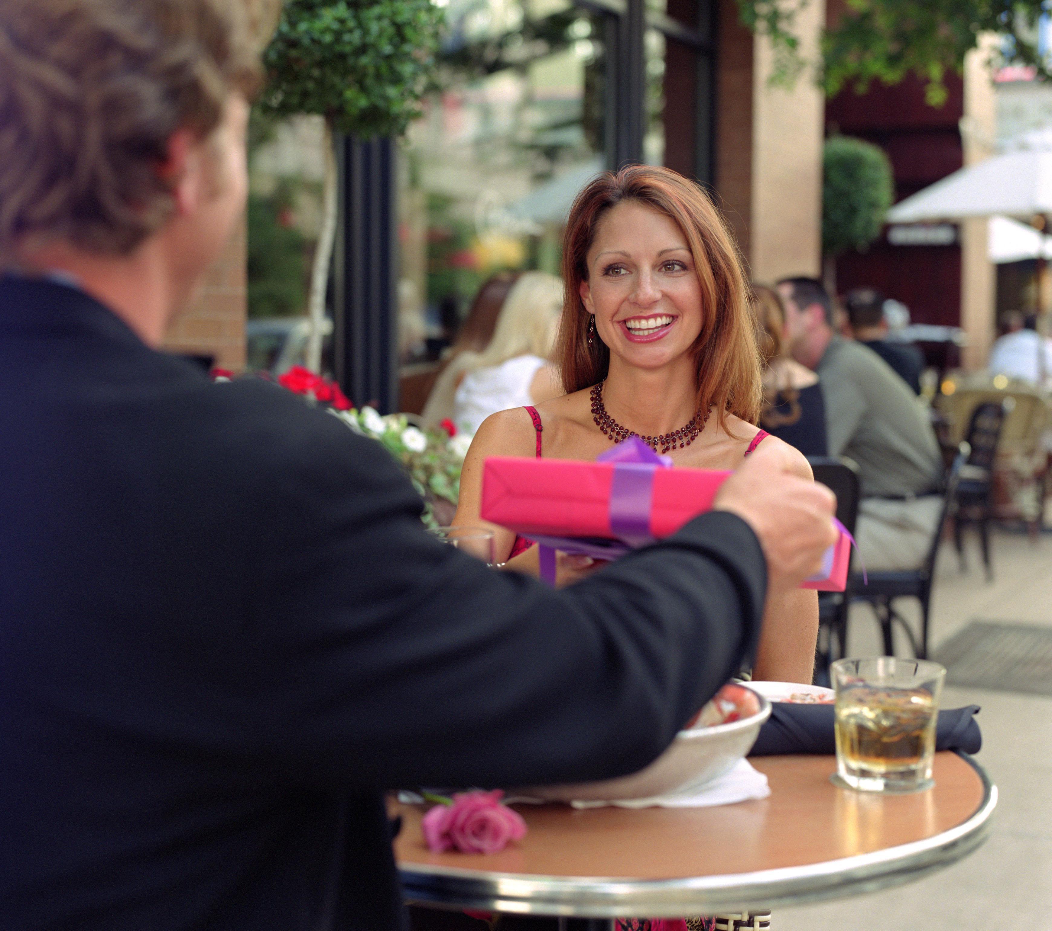 7th wedding anniversary ideas and symbols how to celebrate your 1st wedding anniversary buycottarizona