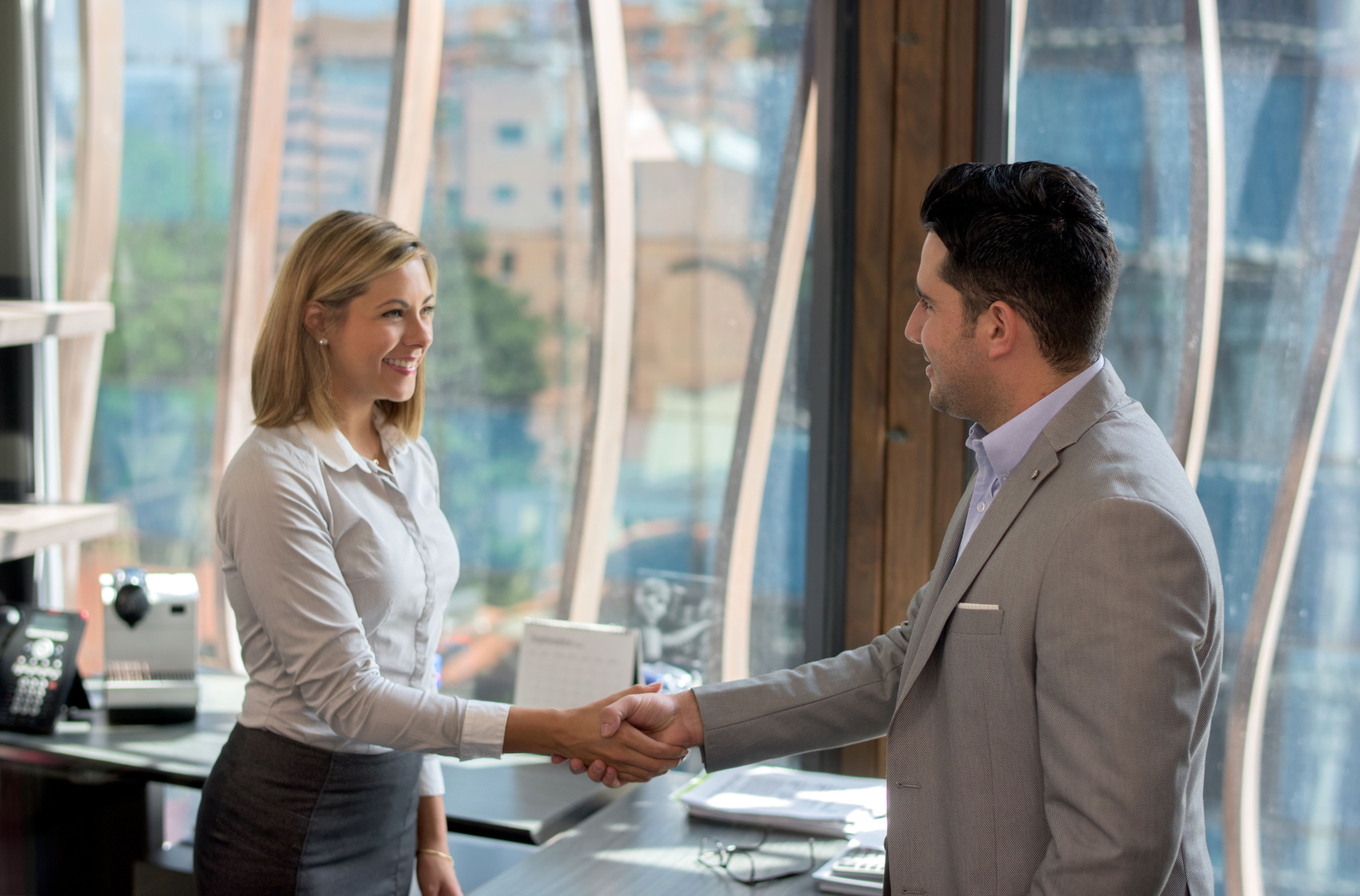 strategies for women to negotiate a higher salary