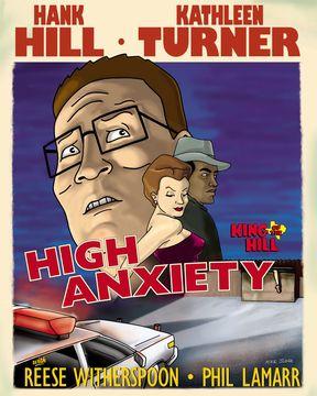 Hank_Hill_Gets_High_by_v_wilkes.jpg  Hank Hill High