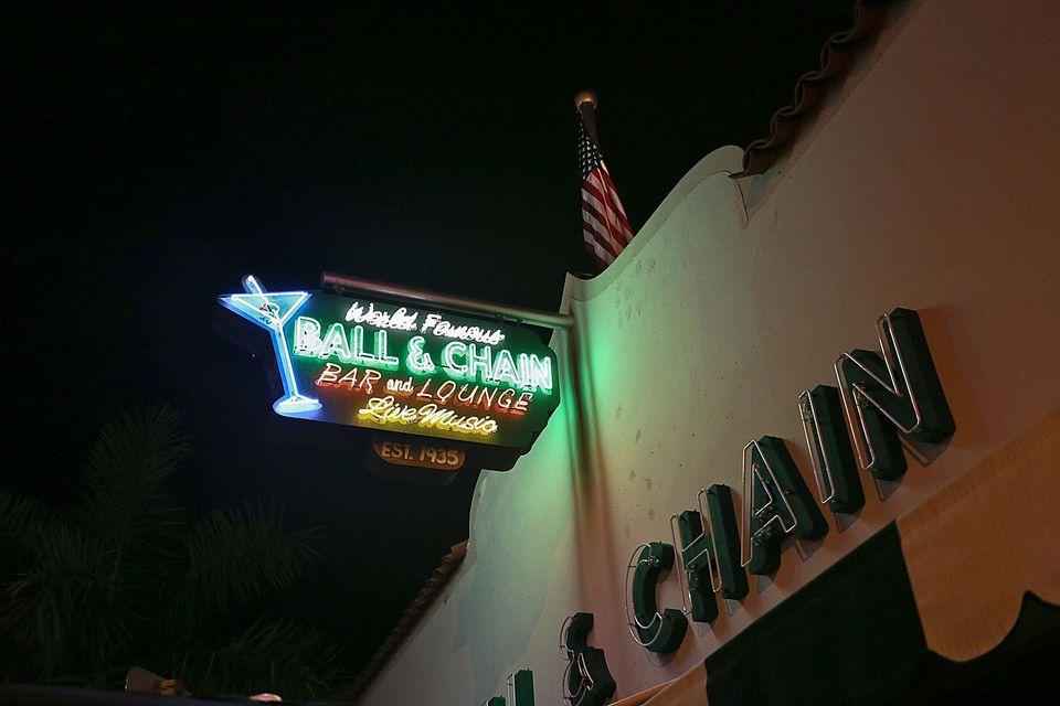 ball_and_chain.jpg