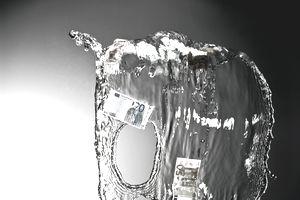 money-water-liquidity.jpg
