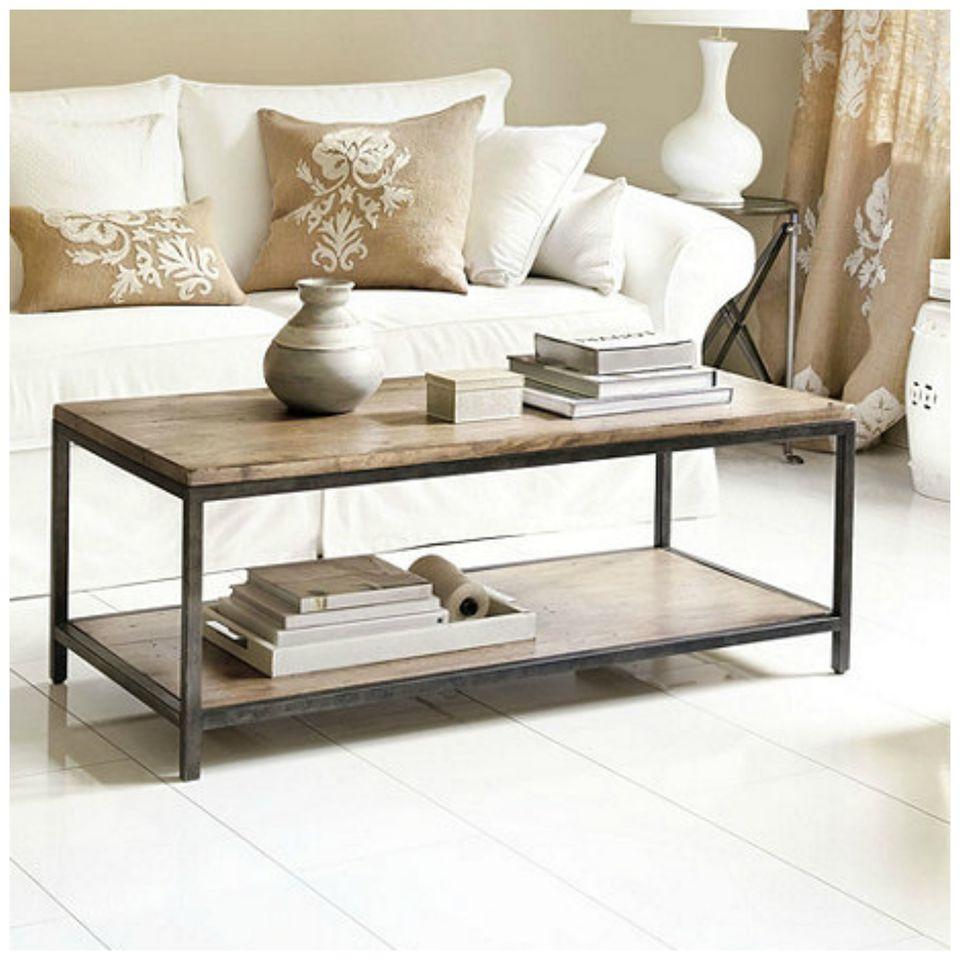 Ballard-Designs-Coffee-Table.jpg