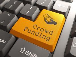 successful-crowdfunding.jpg