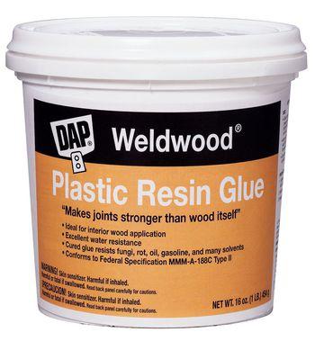 how to make paper mache glue recipe