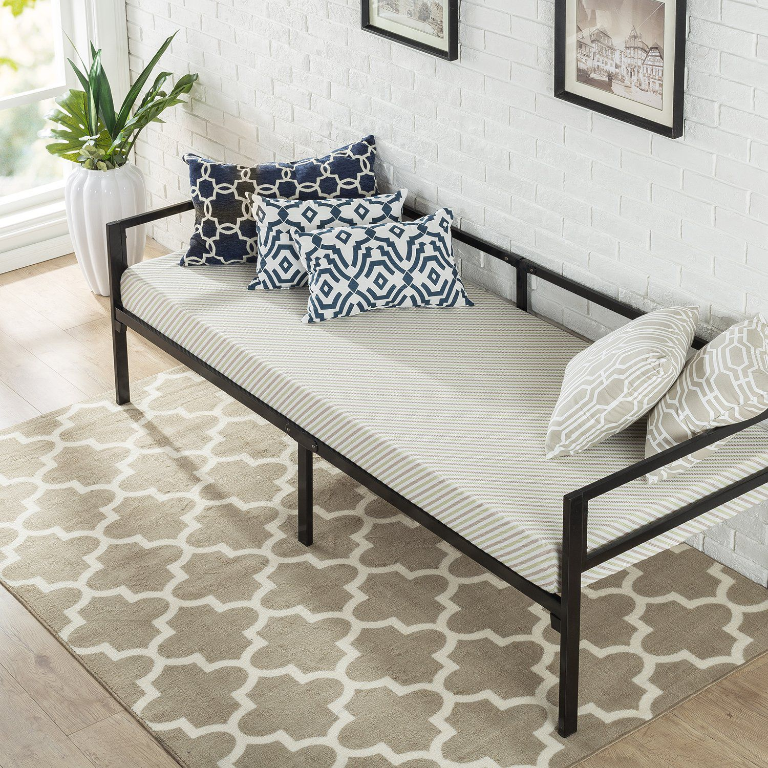 The 8 best coffee tables to buy in 2018 the 8 best daybeds to buy in 2018 geotapseo Image collections