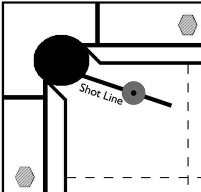 Pro Pool Ten Billiards Tips Your Opponents Don T Know