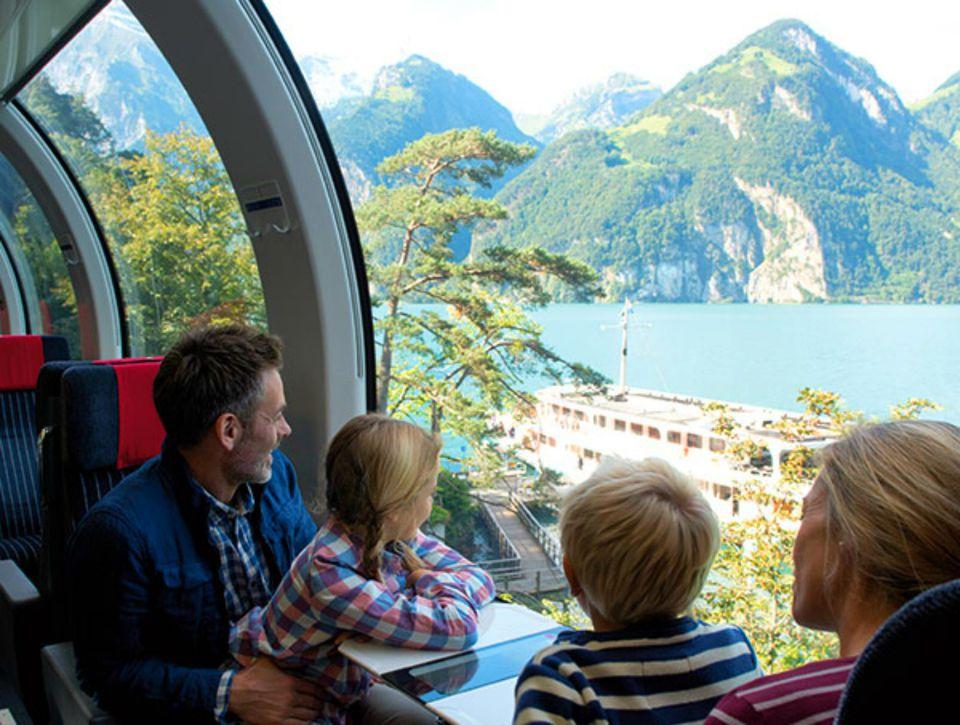 EuropeRail_SwissRail.jpg