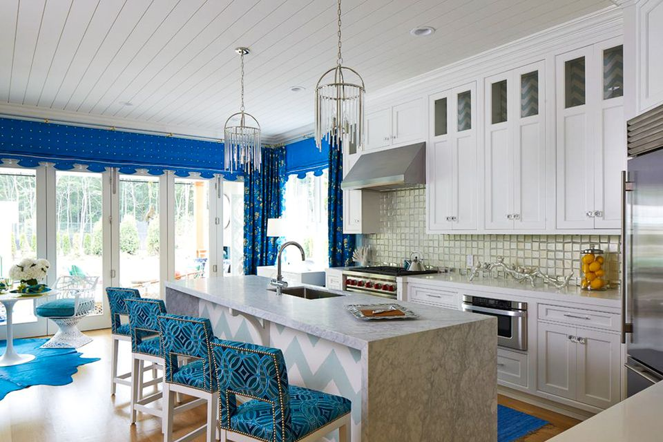 18 Trendy Kitchen Lighting Ideas