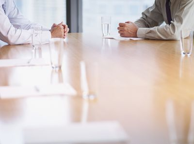 How To Answer Interview Questions About Your Qualifications For The Job