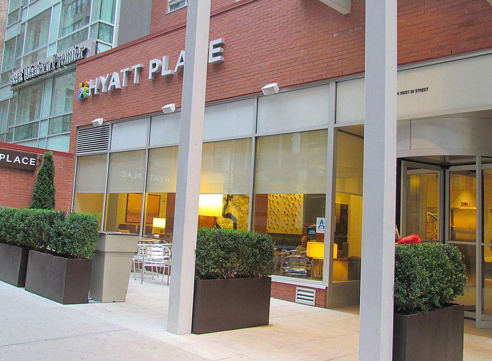 HyattPlaceNY_exterior.jpg