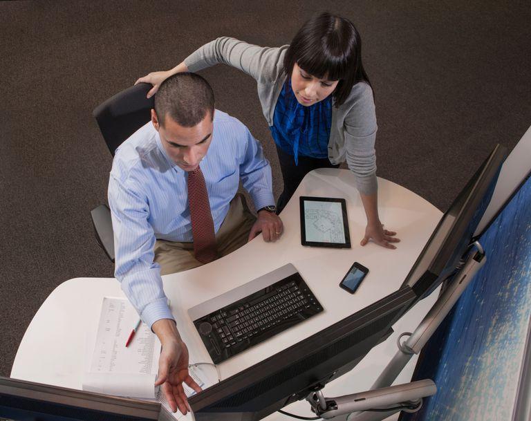 man-woman-pc-tablet.jpg