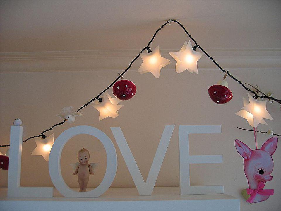 valentines-display
