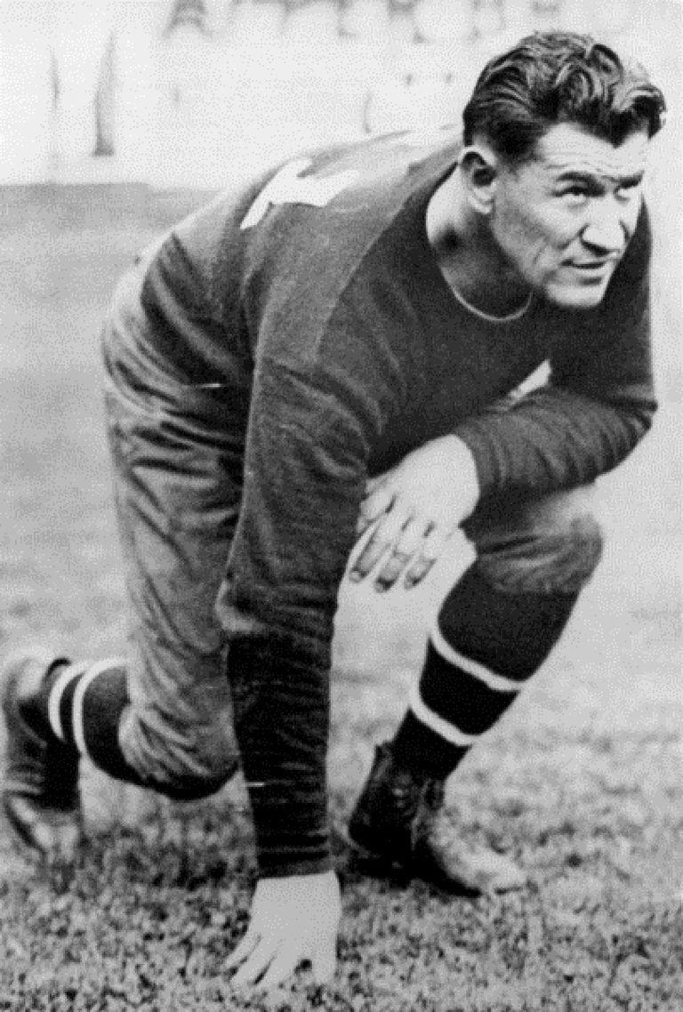 Jim-Thorpe.jpg