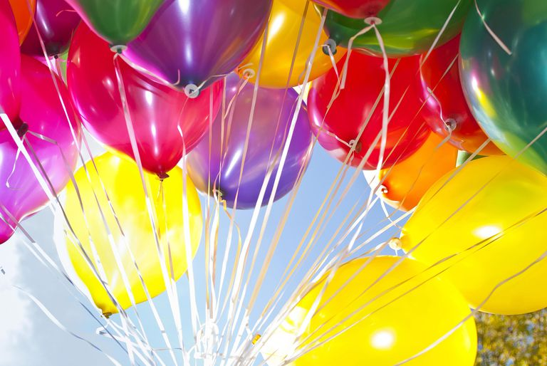 Take this chemistry quiz to see how much you know about the element helium.