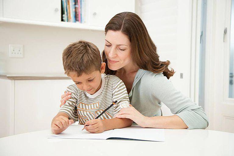 school tips for parents