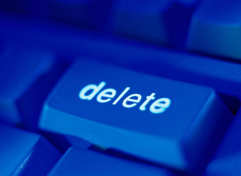 getty_delete-blue-AA004741.jpg