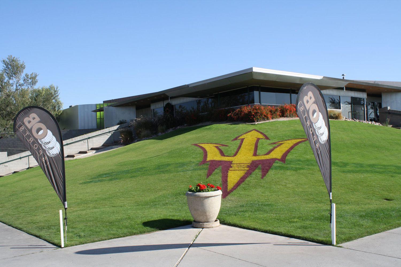 best budget phoenix area golf courses