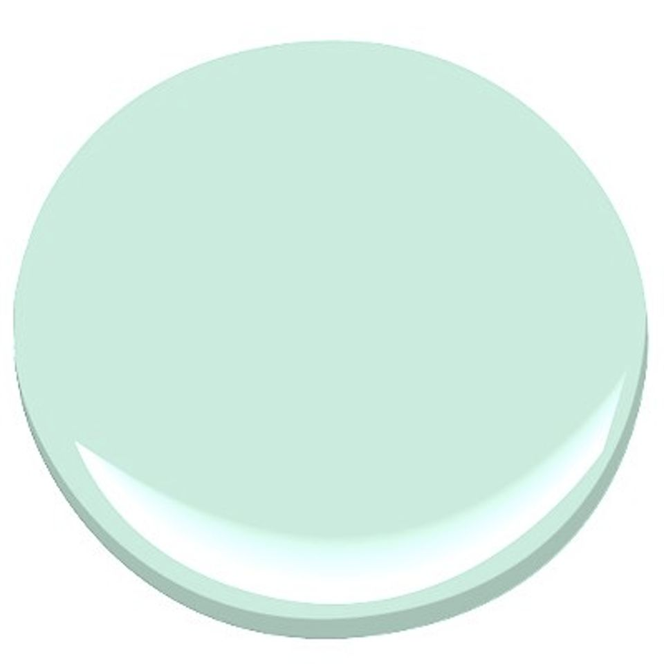 Aqua Paint Colors top 10 aqua paint colors for your home