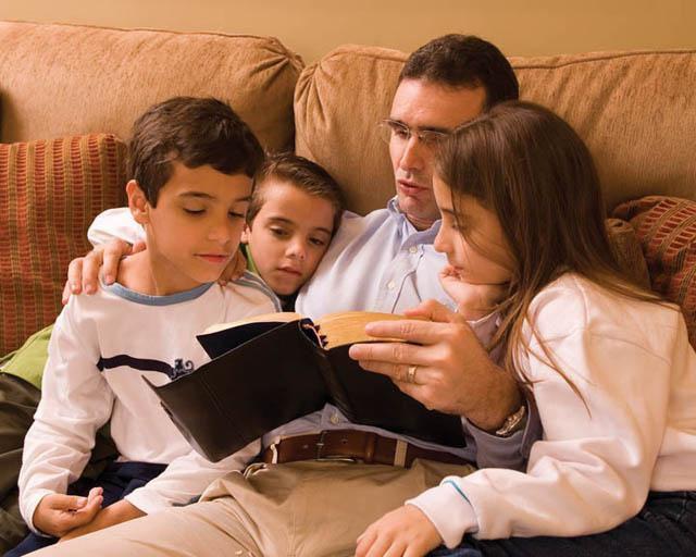 family-mormon.jpg