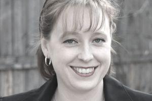 Elizabeth Lewis, MS, JD