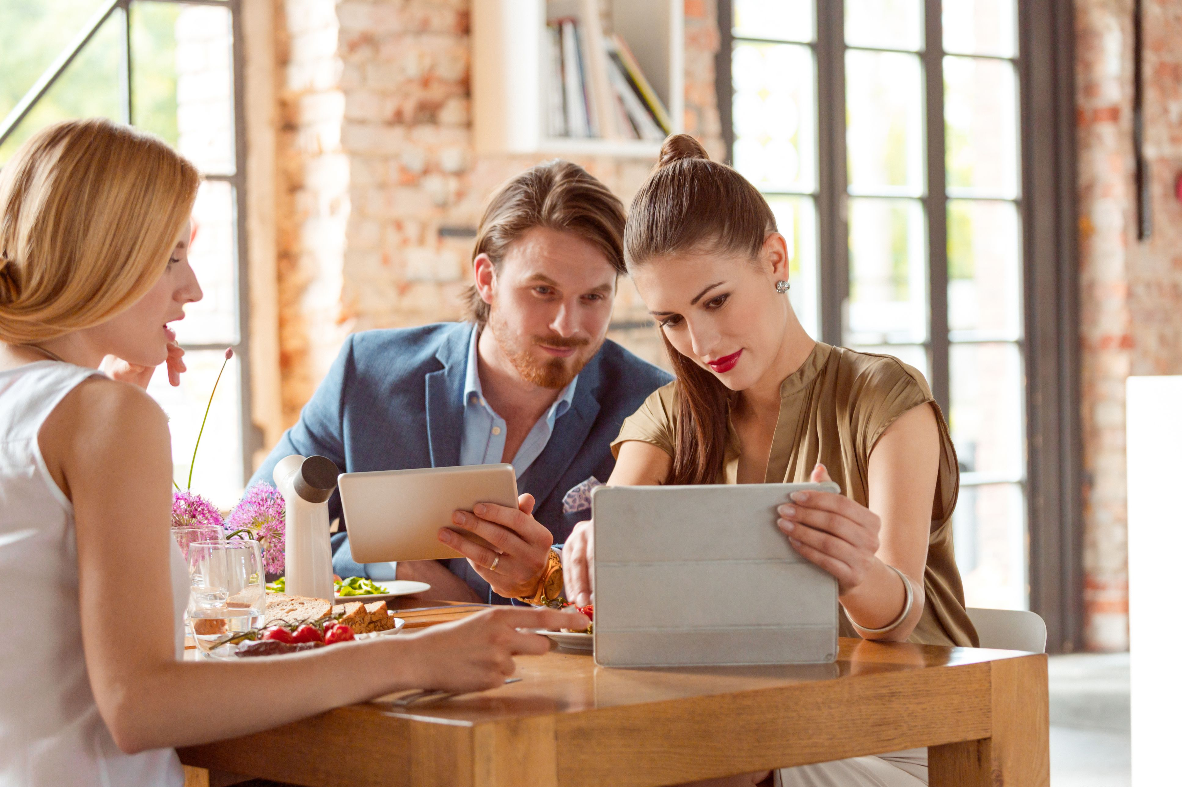 What Are Per Diem Rates And How Are They Set
