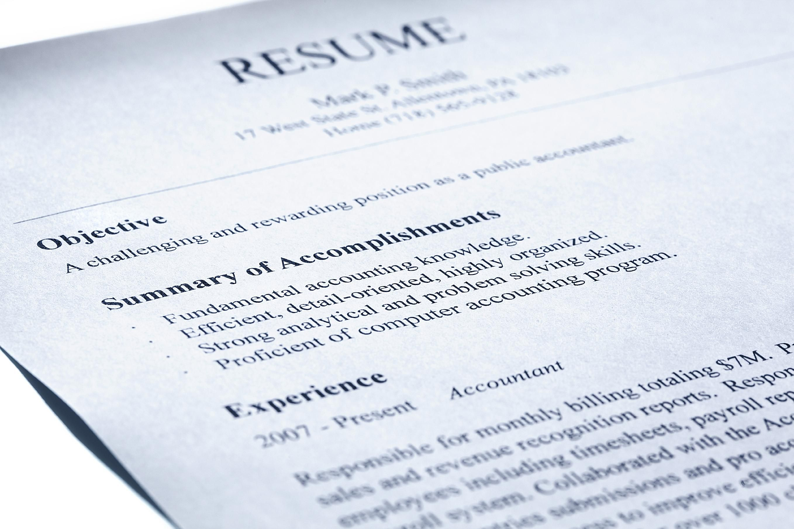 free resume templates and resume builders. Resume Example. Resume CV Cover Letter