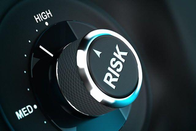 credit-risk.jpg