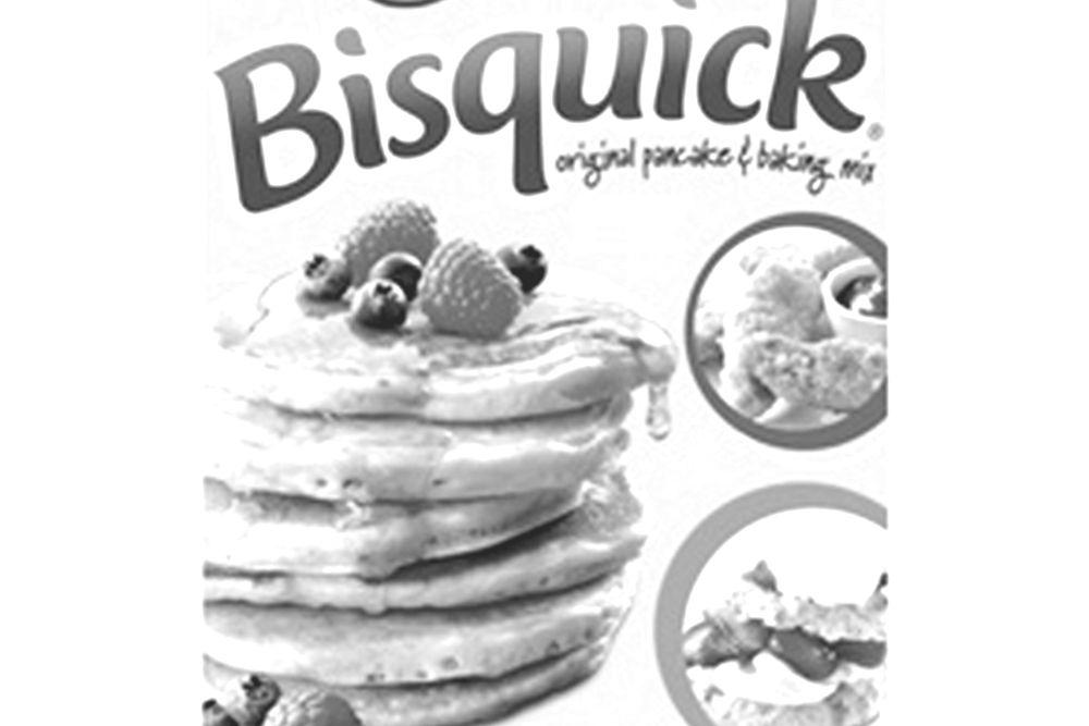 bisquick-original.jpg